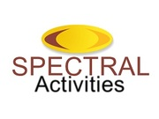 Last Chance to  Win Silver Coin @ Spectral Activities123