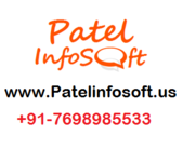 Patel Infosoft - Guaranteed Income with FREELANCING Work
