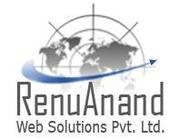 Online & Offline Database Development Solutions