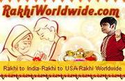Live up the celebration spirit for Rakhi
