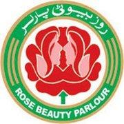 rose parlour