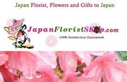 www.japanfloristshop.com