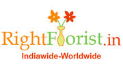 Light up Chennai with floral hampers