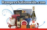 Hampers celebrating memorable moments