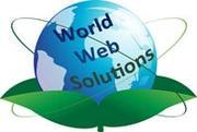 WEBSITE DESIGNING IN PATNA, 9312319262, www.worldwebsolutions.in