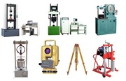 survey design drawing auto level total station 9661111506