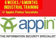 World best company for Industrial  Program in Appin Patna Nayatola