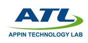 Embedded System & Robotics in Appin Patna
