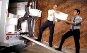 Helpful Ideas on Choosing the Right Packers Movers in Your City