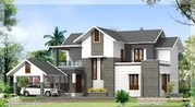 residential plot/land in Bagodara,  Ahmedabad