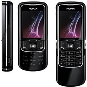 Nokia 8600 cellphone buy in www.moskart.com