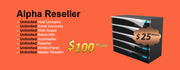Best Web Hosting With Special Discount Offers