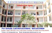 Admissions in MBA in Hospital and Health Management Call 08651035800