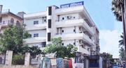 SATYAM HOSPITAL