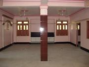SMALL OFFICE SPACE 1000 SQ. FT. A  AVAILABLE MUZAFFARPUR SAME BUILDI