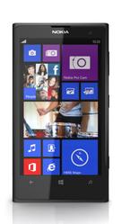 Nokia Lumia 1020 (Silver-66715)
