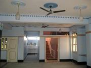 MUZAFFARPUR BIHAR COMMERCIAL PROPERTY 6000 SQ. FT   SAME BUILDI
