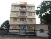 !!! 2000 SQ. FT SINGLE FLOOR COMMERCIAL SPACE MUZAFFARPU