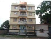 MOTIJHEEL MUZAFFARPUR ----AVAILABLE COMMERCIAL SPACE - 4000 SQ. FT. -