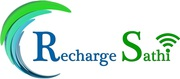 One Sim ALL Recharge Franchisee Available Free !!!