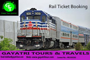 Patna to Delhi # Confirm Tatkal Ticket # 9798818181 #