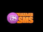 BUlk SMS Provider in Patna, SMS Provider in Patna