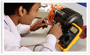 B.Tech in Electrical and Electronics Engineering (EEE) at APIIT
