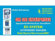 ro water purifier supplier,  delaer ,  service provider in siwan,  chapra