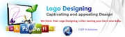 Logo and Graphics Designing Company in Patna