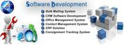 SOFTWARE DEVELOPMENT Patna Bihar INDIA