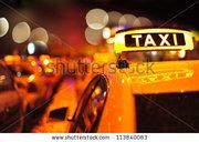 Car hira in Patna
