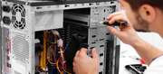 Hi Tech Presents Complete Computer Hardware Repairing Course in Patna,