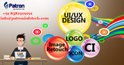 Web Design Company in Patna | Website Development Patna | Logo Design