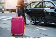 Travel Mangement Company in India