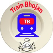 Online food delivery in train meals on wheels khana order services in