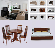 List of Furniture Shop/Showroom in Patna,  Bihar - Biz Expert