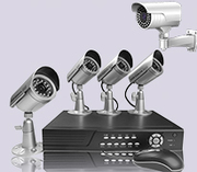 CCTV Dealers in Patna | Cctv Camera Distributors in Patna - Biz Expert