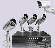 CCTV Dealers in Patna | Cctv Camera Distributors in Patna - Biz Expert