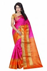 Buy Sarees Online Shopping in Bihar