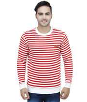 Sweatshirts for men Buy Directly from manufacturer