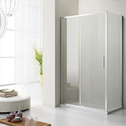 Top Glass Shower Doors,  Shower Enclosure,  Cubicle,  Screen
