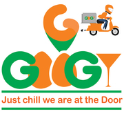 Order Biryani Online! Googy Reach At Your Doorstep
