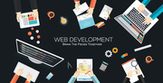 Unite Microsystems - Website Designing, Development, online Marketing Ag