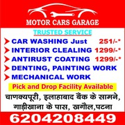 Bihar ads Bihar, All categories classifieds Bihar, All categories