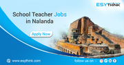 Get Your Dream Teaching Jobs With Top Schools of Bhagalpur
