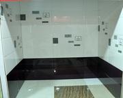 Kitchen Marble & Tiles Muzaffarpur,  Bihar