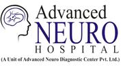 Neuro Hospital in Patna