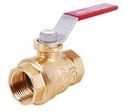 Buy Ball valves In Bokaro