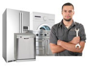 Best And Affordable Refrigerator Repair Shop In Patna