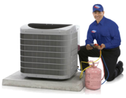 Best And Affordable AC Repair Shop In Patna Bihar